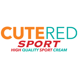 Cutered 2019