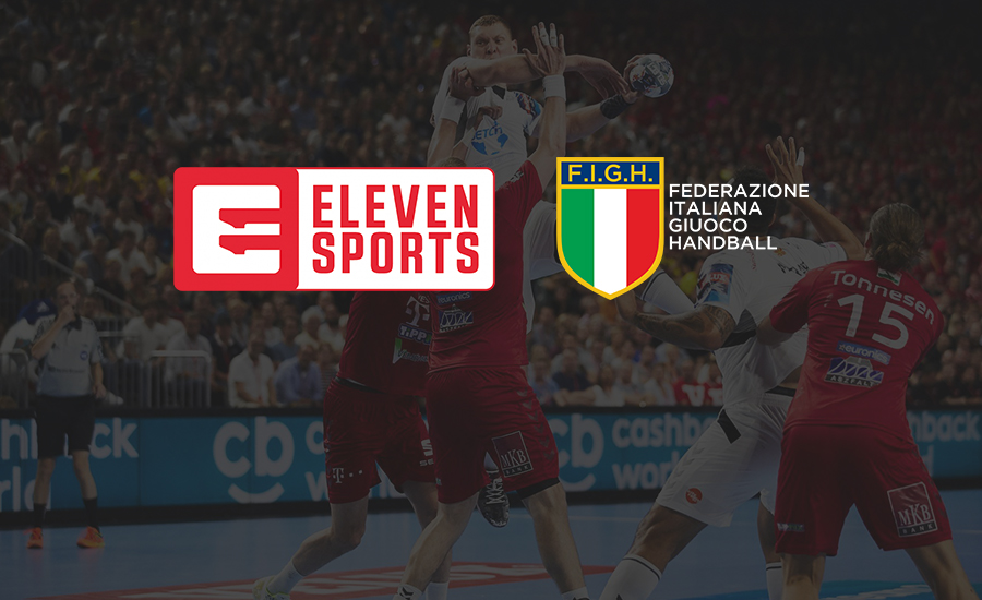 images/eleven-figh-stagione2019.jpg