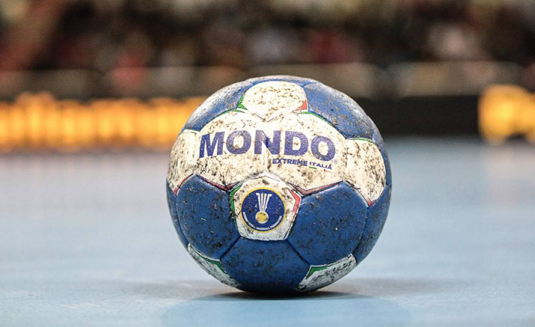images/large/pallone_mondo_figh.jpg
