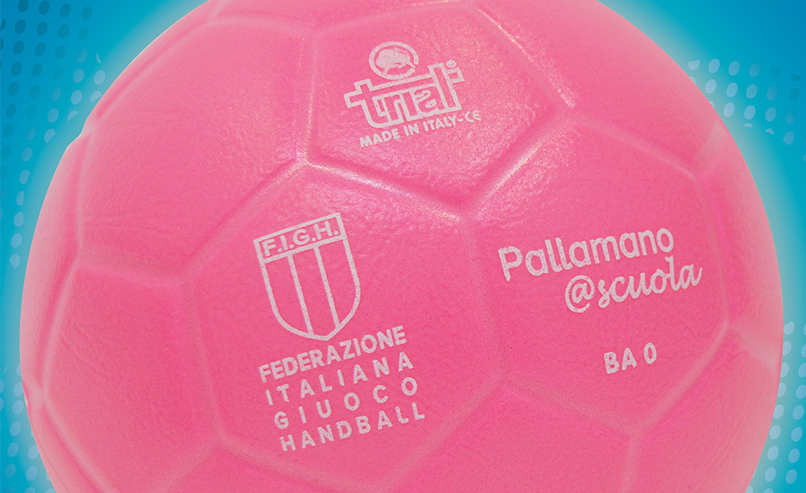 images/trial_figh_pallone.jpg
